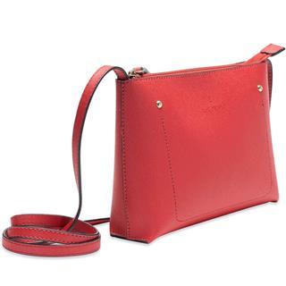 adfefdcd6 Bolsas Femininas La Femme - Sofisticação e Qualidade