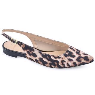 bbd070d784 La Femme - Especialistas em Sapatos Flats com atitude e beleza